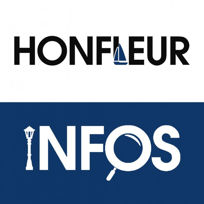 honfleur-infos grand logo