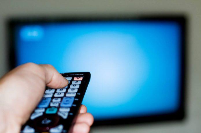chronique-tv